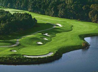 Golf Myrtle: 'Before I Die'
