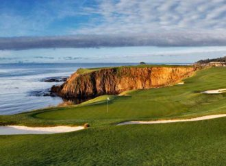 Pebble Beach: Too Much Hype?