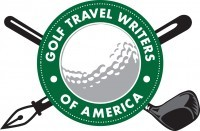 GTWA logo