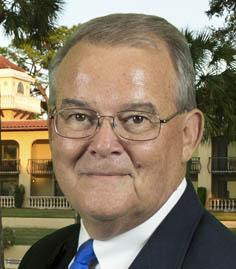 Greg Wise, golf writer