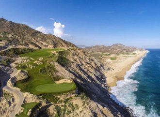 Quivira's Ocean Views