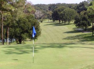 Mount Dora: A Golf Bargain